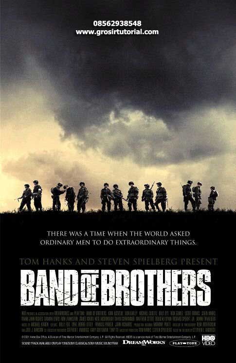 https://grosirtutorial.files.wordpress.com/2015/11/jual-dvd-film-band-of-brother-terbaru.jpg?w=630