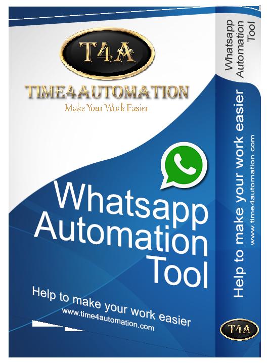 Software Whatsapp Massal